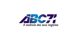 Abc71